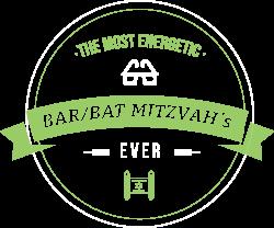 Bar Mitzvah DJ Queens NY