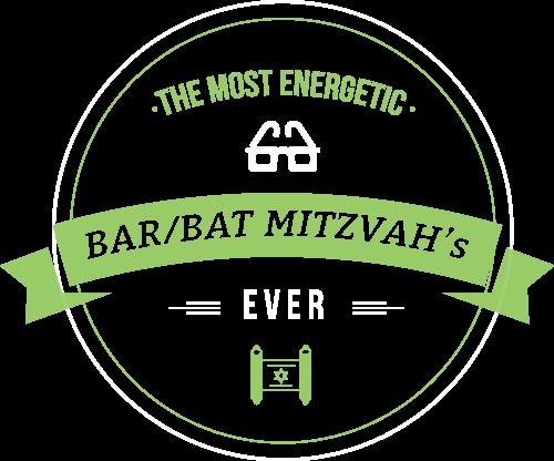 Bar Bat Mitzvah DJ Queens NY