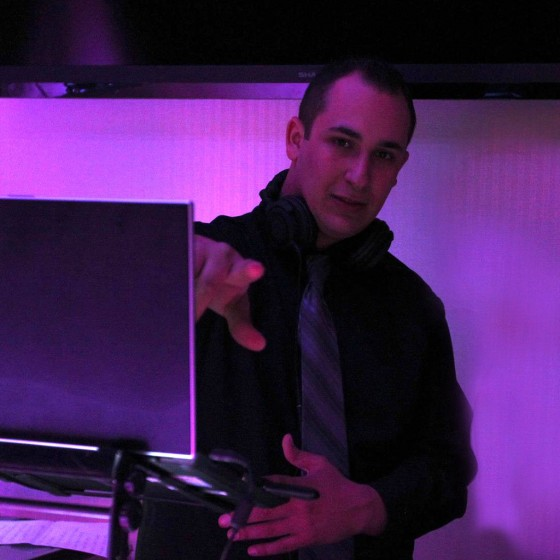 John - Disc Jockey in Queens NY - Specializing in Weddings and Sweet 16s