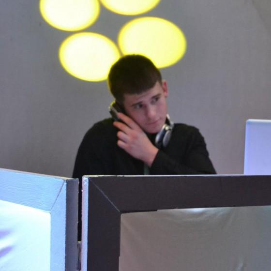Nick - DJ in Queens NY