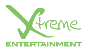 Xtreme Entertainment DJ's Queens NY