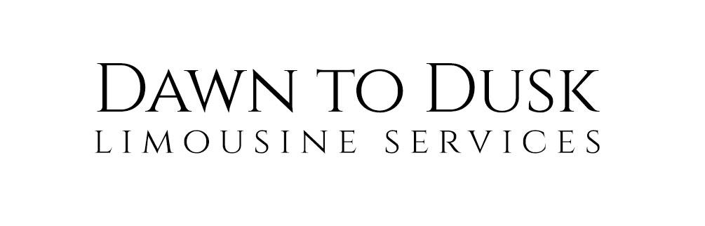 Dawn to Dusk Limousine Services DJ NY