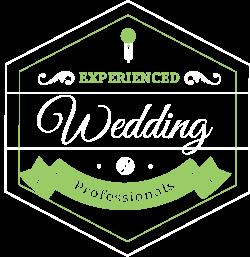 Wedding DJ Queens NY