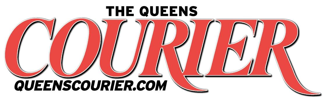 Queens Courier