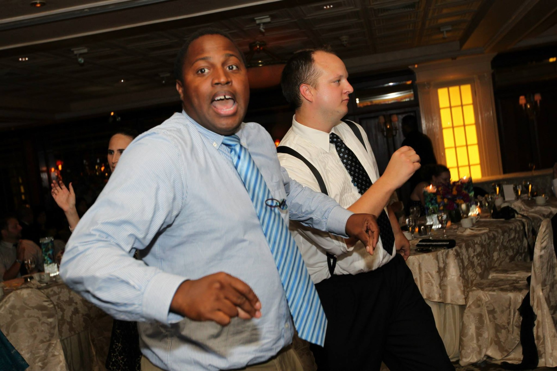 Wedding DJ Smithtown NY