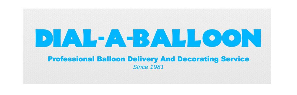 Balloon & DJ Queens NY